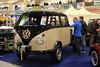 """SV-65-06 Volkswagen Transporter dubbelcabine 1961 • <a style=""""font-size:0.8em;"""" href=""""http://www.flickr.com/photos/33170035@N02/24285509786/"""" target=""""_blank"""">View on Flickr</a>"""