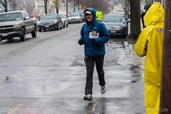 DSC08189.jpg (tfxc) Tags: running roadrace caseys hardrain srr coldrain eastsomerville winterchallenge somervilleroadrunners wintahchallengefestivusedition