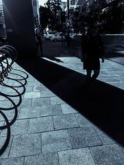 Perth (5 of 7) (jz_dragon) Tags: street abstract australia perth westernaustralia