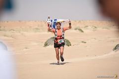 3-Oman-Desert-Marathon-Day-6_6589