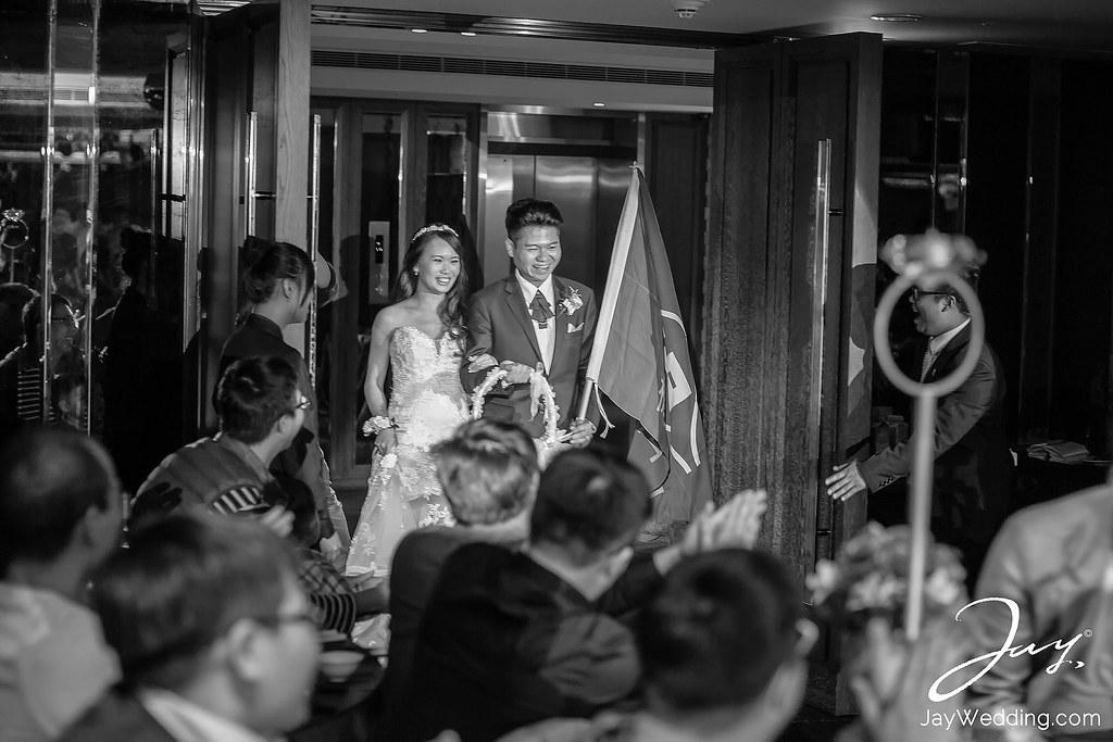 婚攝,婚禮記錄,桃園翰品,飯店,儀式,訂結,西敏,手工婚紗,婚禮紀錄,JAY HSIEH,A-JAY,177