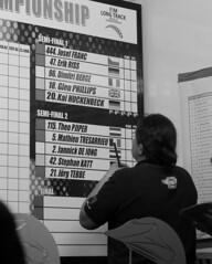 8 (Byron Truffe) Tags: fim moto speedway grasstrack morizes