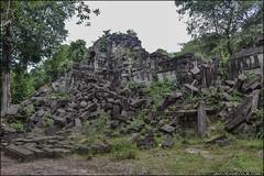 angkor3-28-BengMealea