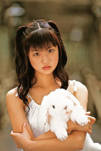 小倉優子 画像50