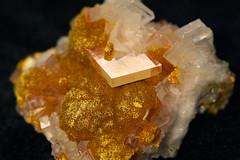 6529-040216 (villekoi) Tags: mineral