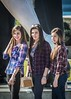 California Girls (Marc_714) Tags: california girls cute sweet smiles teens babes hottie californiagirls jailbait marc714