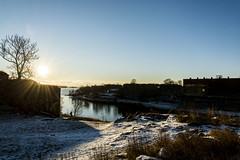 _DSC0129 (Alepan) Tags: finland finlandia lapponia circolopolareartico