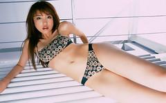 佐藤江梨子 画像5