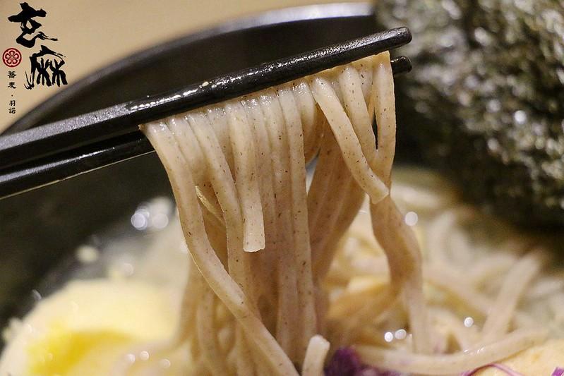 玄麻蕎麥處39