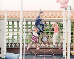 I LOVE FILM  100/16#pentax6x7 (anglebaby0910) Tags: 120 film taiwan filmcamera 6x7 67 105mm pentax6x7 filmphoto 24f pentaxcamera