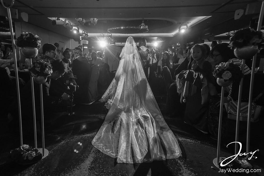 婚攝,婚禮記錄,桃園翰品,飯店,儀式,訂結,西敏,手工婚紗,婚禮紀錄,JAY HSIEH,A-JAY,153