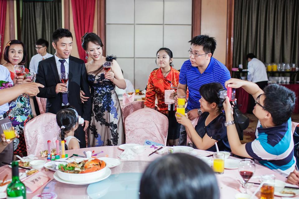 台南長榮飯店-110