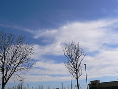 CT_2016.01.30_0038 (chemtrailchaser) Tags: sunset ohio sky usa cloud nature weather clouds airplane outdoors aluminum contrail jet greenhouse change poison airforce chemtrail contrails climate wpafb chemtrails warming dayton global classified jettrails barium globaldimming haarp cloudseeding strontium weathercontrol nanoparticles geoengineering infowars poisonskies climateengineering nanoaerosols