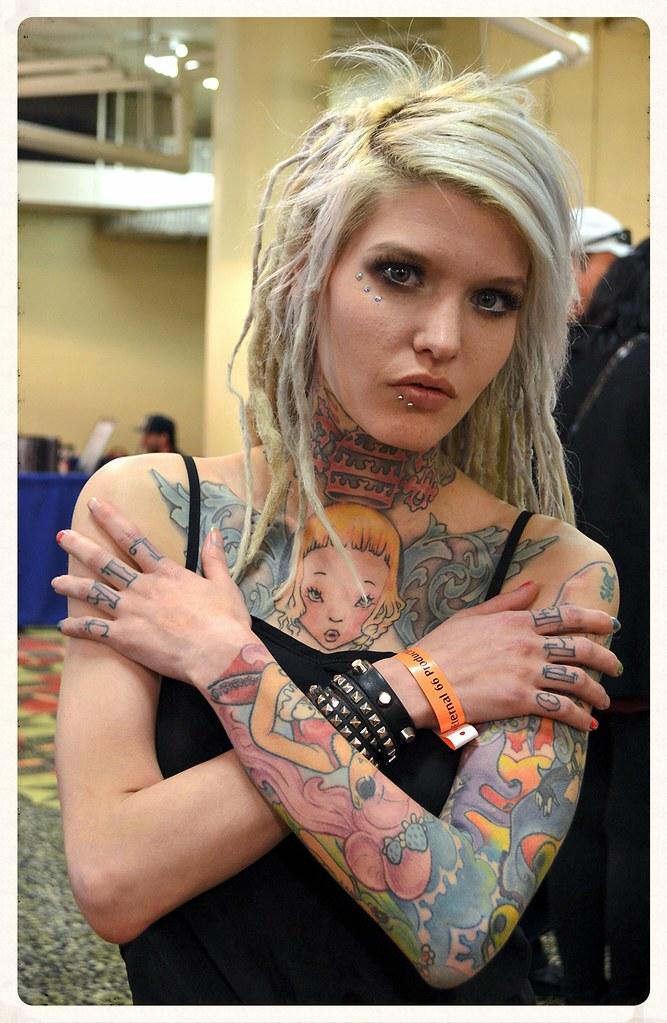 Xxx nude hot blondes