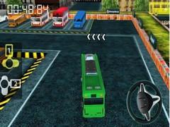 سباق سيارات المدينة (sabercorso) Tags: المدينة سيارات لعبة سباق سباقسياراتالمدينة