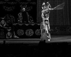 Beijing Opera (Mule67) Tags: china opera 2006 5photosaday beijig