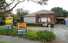 46 Badgery Avenue, Homebush NSW