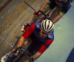 Manchester Velodrome - Jan '16 (Rob Clowes) Tags: motion blur bike race speed canon manchester cycling cyclists movement track wheels bikes racing cycle revolution rotation fixie velodrome uci pinarello lightroom wiggins manchestervelodrome britishcycling canon7d revolutionseries