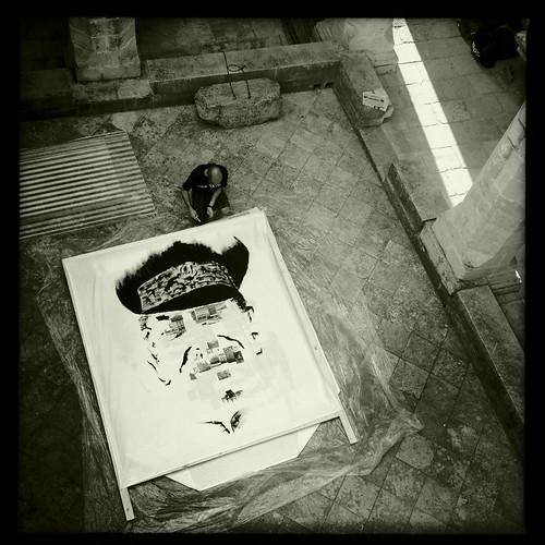 darkroom-project-exhibition-due-2012--muro-leccese-le_8454594946_o