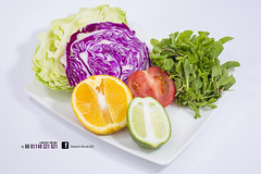 Diet_Vege_JAO_0667 (www.sketchbookbd.com) Tags: food color chicken photography soup shoot bangladesh bangla droom comercial alam cusine jahangir khabar onuchcha