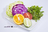 Diet_Vege_JAO_0667 (www.sketchbookbd.com) Tags: food color chicken photography soup shoot bangladesh bangla droom comercial alam cusine jahangir khabar onuchcha