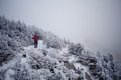 Giant Mtn. Summit (HckySo) Tags: winter mountain canon giant adirondacks 5d 28 24mm kamil