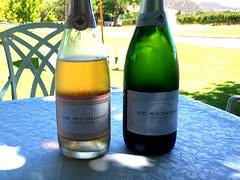 Methode Cap Classique (RobW_) Tags: africa river wednesday south cap valley february breede wines westerncape classique 2016 methode dewetshof 24feb2016