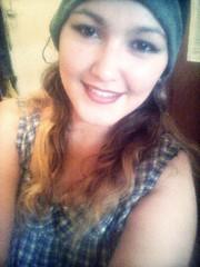 Smile- Sonre (Milis Mendoza) Tags: smile up no personas give dont no sorria sonre vencido desista