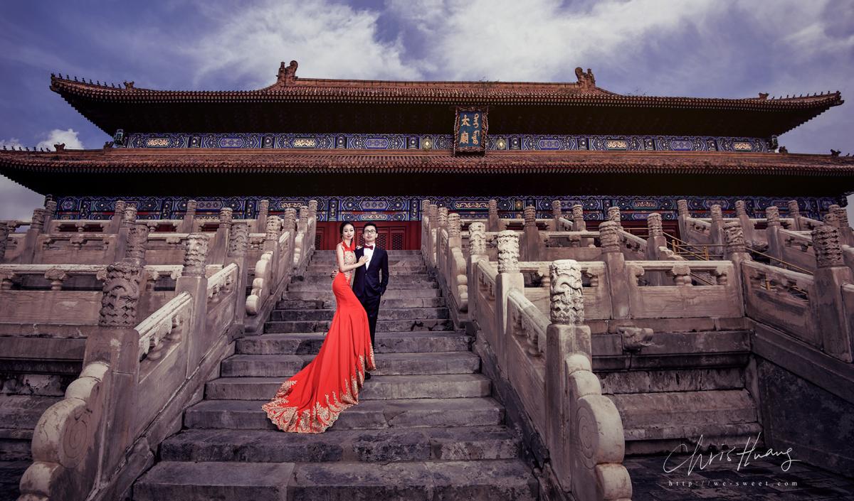 北京 太廟 長城 海外婚紗-001.jpg