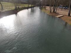 2016.02.21_OlhosAgua_Alcanena_1920x_003 (PatricioDomingues) Tags: portugal water água olhosdeagua alviela 20160221
