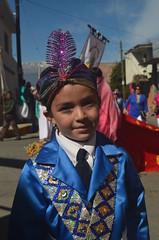 DSC_0037 (xavo_rob) Tags: mxico nikon colores carnaval puebla airelibre huejotzingo carnavaldehuejotzingo xavorob nikond5100