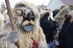 2016_Busjrs_0305 (emzepe) Tags: carnival portrait costume hungary mask utca ungarn kirnduls 2016 hongrie mohcs csaldi tl portr janur bus busjrs farsang larc karnevl jelmez tomori maszk mohatsch beltztt moha felvonul