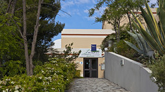 galery-le-bosquet-bandol-residence-tourisme-hotel-40