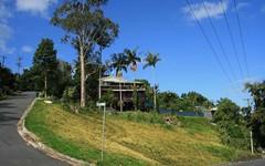 5 Tweed Street, Bilambil Heights NSW
