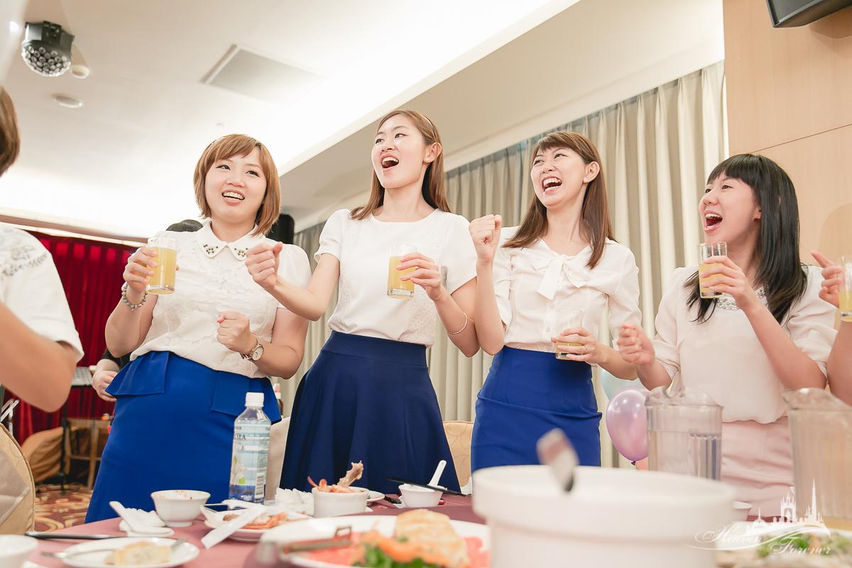 婚禮記錄@桃禧航空城_0108.jpg