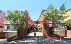 18/53-55 Banks Street, Monterey NSW