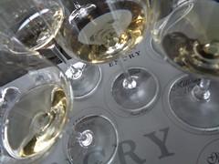 DSC00657 (burde73) Tags: nadia champagne firenze arno zero enrico chardonnay dosage brut sesto nicoli blancs mesnil baldin encry