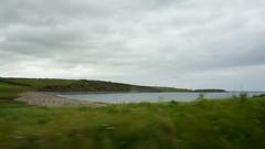 DSC_4115.jpg (crhossen) Tags: ireland clare ie lahinch