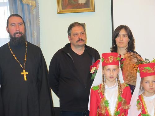 Grazhdane_Beslana 248