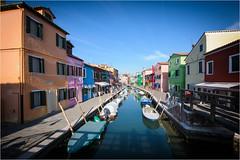 141101 burano 592 (# andrea mometti | photographia) Tags: venezia colori burano merletti