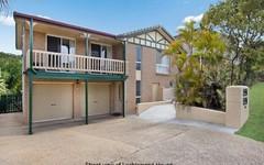 104 Lochlomond Drive, Banora Point NSW