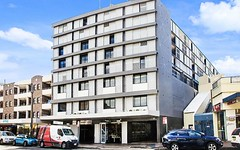 401/65-71 Belmore Road, Randwick NSW