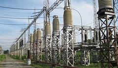(Tripura)   (Electricity)   (salauddinhossain) Tags: electricity tripura