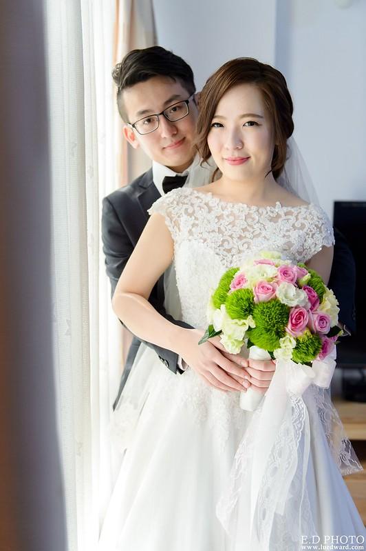 Jason & Mimi-精選-0143