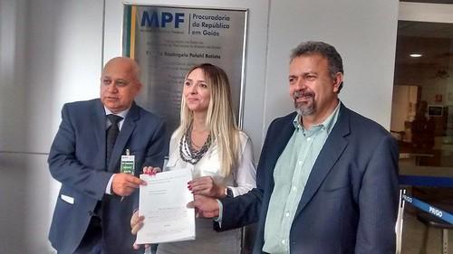 Representacao merenda MPF 08.03.2016