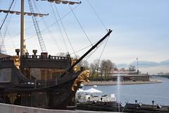 StPeters15_0852 (cuturrufo_cl) Tags: russia petersburgo rusia санктпетербург leningrado saintpetersburgsanpetersburgo