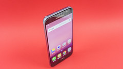 Samsung Galaxy S7, Galaxy S7 edge (TechStage) Tags: red black glass metal google phone samsung smartphone galaxy edge metall glas android aluminium alu samsungphone bestboyz samsungedge samsunggalaxy techstage samsunggalaxys7 galaxyedge galaxys7 samsunggalaxys7edge galaxys7edge