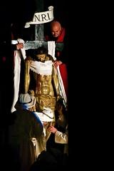 deposizione (franzmazz) Tags: religion sicilia southernitaly leonforte venerdsanto
