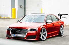 Audi S8 - 24-inch Vossen CV3-R -  Vossen Wheels 2016 by MOMOYAK (mouniryakoubi) Tags: florida miami hr audi apr a8 aftermarket s8 audia8 vossen cv3 22wheels aprtuned hrsprings a8laudi goapr sdobbins vossencv3 samdobbins aprllc wheelsaudi sdobbinsvossen vossenaudi cv3r vossencv3r audis8wheels audis8aftermarketwheels 22saudi cv3audi audis822s audis8vossencv3 hroverride hraudis8 loweredaudis8 vossenaudis8 vossens8 loweredaudia8 apraudis8 aprstage1audis8 audia822 loweredfactoryairaudis8