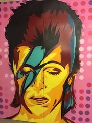 graffiti streetart popstars david bowie davidbowie freddym freddy mercury abba mural (Surfing 4 Art) Tags: streetart david graffiti bowie mural mercury freddy abba popstars davidbowie freddym